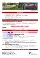 Newletters OCTOBRE 2020 (2)