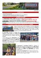 Newsletter AVRIL 2019